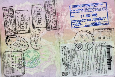 old_passport069.jpg